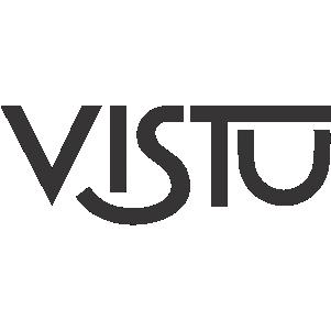 Logo da Vistu Personalizados - Cliente